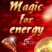 magic-for-energy