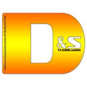 D&S Webradio