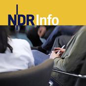 NDR Info - Redezeit
