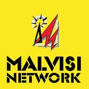 Malvisi Network