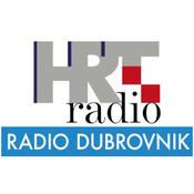 HR Radio Dubrovnik