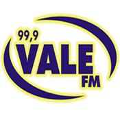 Rádio Vale 99.9 FM