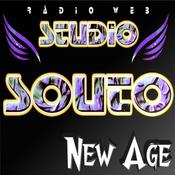 Radio Studio Souto - New Age