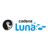 Cadena Luna