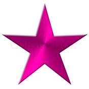 stern-welt