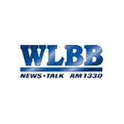 WLBB - News Talk 1330 AM