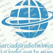 garciadjsradio1fmmusic