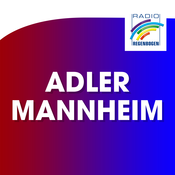Radio Regenbogen - Adlerstream