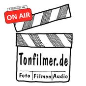 Tonfilmer