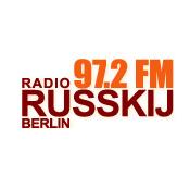 Radio Russkij Berlin