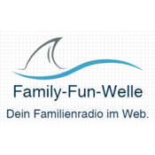 Family Fun Welle