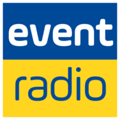 ANTENNE BAYERN - Event