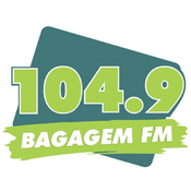 Bagagem FM