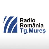 SRR Radio Târgu Mures