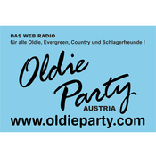 Oldie Party Austria