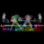 Loewenplay-Bass-Radio