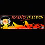 Radio Vallespir 89.3