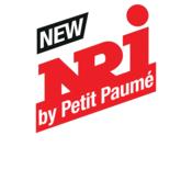 NRJ BY PETIT PAUME