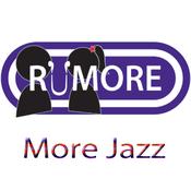 Rumore Web Radio - More Jazz