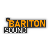 BARITONSOUND
