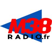 M38 Radio