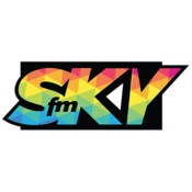 SkyFm Reunion
