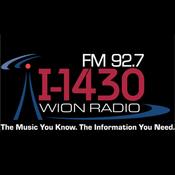 WION - I1430 AM