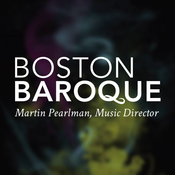 Boston Baroque Radio
