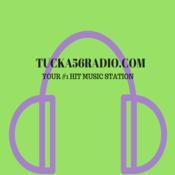 TUCKA56RADIO
