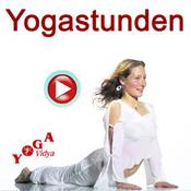 Yoga Vidya - Yogastunden