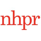 WEVN - NHPR 90.7 FM New Hampshire Public Radio