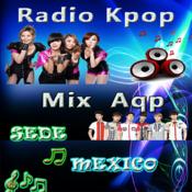 Kpop Perú