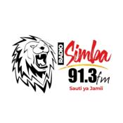 RADIO SIMBA 91.3 FM