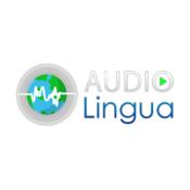 Russe B2 - Audio Lingua