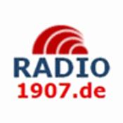 Radio1907.de