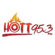 Hott 95.3
