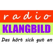 Radio Klangbild