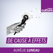 De cause à effets, le magazine de l\'environnement - France Culture