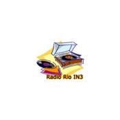 Radio Rio IN3