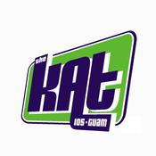 KGUM-FM - The Kat 105.1 FM