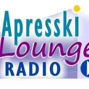 apresski-lounge