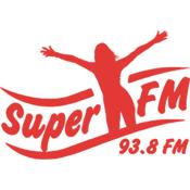 Super FM Brasov