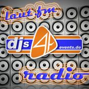 djs4events-radio