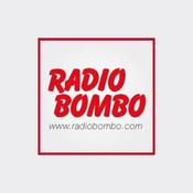 Radio Bombo