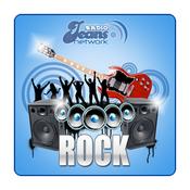 Radio Jeans - Rock