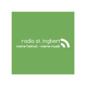 radio-sanktingbert