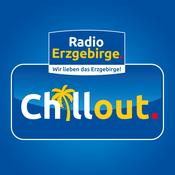 Radio Erzgebirge - Chillout