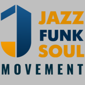 The Jazz Funk Soul Movement