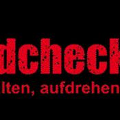 soundchecker-fm