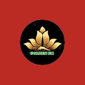 GOLDEN FM